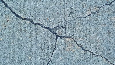 Letter to KCC regarding earthquakes in Hutchinson area